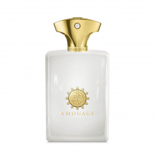 Amouage Honour Man EDP (50 ml)