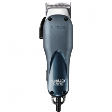 Andis Proalloy® Fade Adjustable Trimmer