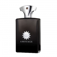 Amouage Memoir Man EDP (100 ml)