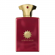 Amouage Journey Man EDP (100 ml)