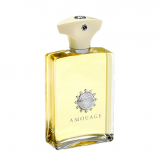 Amouage Silver Man EDP (50 ml)