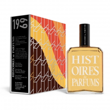 Histoires de Parfums 1969 EDP (120 ml) (made4men)