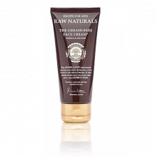 Raw Naturals The Grease-Free Face Cream (100 ml)