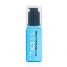 Men-Ü Daily Moisturising Conditioner (100 ml)