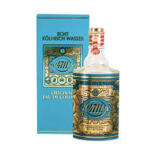 4711 EKW Eau de Cologne 300 (ml) (made4men)