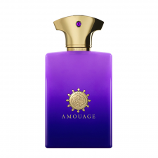 Amouage Myths Man EDP (50 ml)