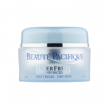 Beauté Pacifique - Superfruit Day Creme All Skin Types (50ml) (made4men)