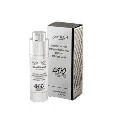 4VOO Uber Tech Instant Lift Serum (30 ml)