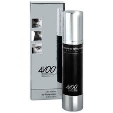4VOO Ultra Intensive Age Defying Complex (50 ml)