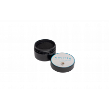 Cmiile Coco Teeth Whitener