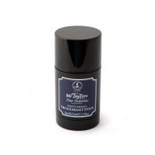 Taylor Of Old Bond Street Deodorant Stick Mr. Taylor (75 ml) (made4men)