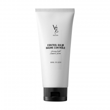 V76 By Vaughn Control Balm Strong Hold (145 ml) (made4men)