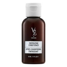 V76 By Vaughn Energizing Conditioner (50 ml)