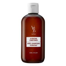V76 By Vaughn Hydrating Conditioner (236 ml)