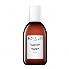 Sachajuan Moisturizing Conditioner (250 ml) (made4men)