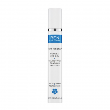 REN Active 7 Eye Gel (15 ml) (made4men)