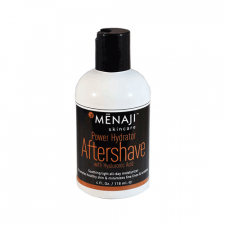 Menaji Power Hydrator Aftershave (118 ml)