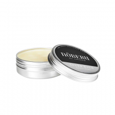 Nõberu Beard Balm Amber-Lime (30 ml)