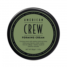 American Crew Classic Forming Cream (50 g) (made4men)