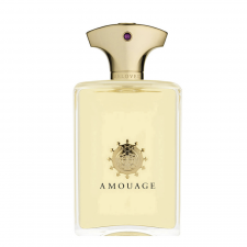 Amouage Beloved EDP (100 ml) (made4men)