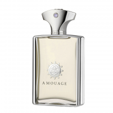 Amouage Reflection EDP (100 ml) (made4men)