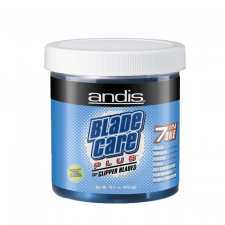 Andis Blade Care Plus 7 In One (488 ml) (made4men)