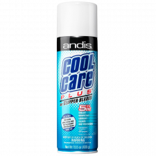 Andis Cool Care Plus® Can (439 g)