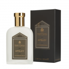 Truefitt & Hill Apsley Aftershave Balm (100 ml) (made4men)