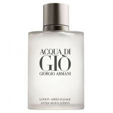 Armani Acqua Di Gio - After Shave Lotion (100 ml)