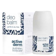Australian BodyCare Active Deo (50 ml)