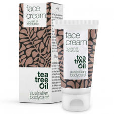 Australian Bodycare Face Cream