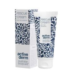 Australian BodyCare Rescue Cream (100 ml)