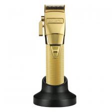 BaByliss PRO FX8700GE Professional Clipper Gold (made4men)