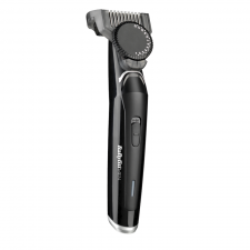 BaByliss PRO T881E Beard Skægtrimmer (made4men)