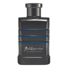 Baldessarini Secret Mission After Shave Lotion (90 ml) (made4men)