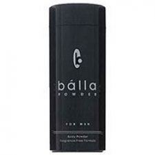 Balla Powder Fragrance Free Formula
