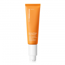 Ole Henriksen Banana Bright Face Primer (30 ml)