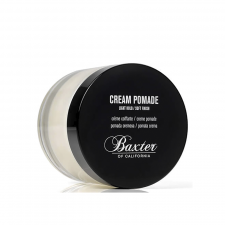Baxter Of California Cream Pomade (60 ml) (made4men)