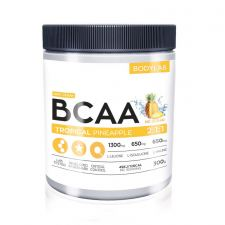 Bodylab BCAA Tropical Pineapple (300 g)