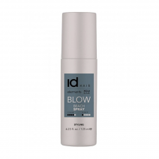 Id Hair Elements – Silver Saltvands Spray (125 ml)