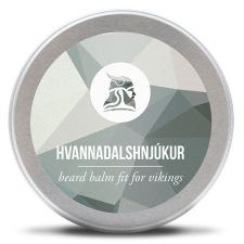 Fit for Vikings Hvannadalshnjúkur Skæg Balm