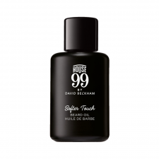 House 99 - Softer Touch Beard Oil (30 ml)