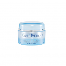 Beauté Pacifique - Superfruit Night Creme (50ml)