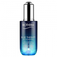 Biotherm Blue Therapy Accelerated Serum (50 ml)