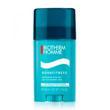 Biotherm Homme Aquafitness Deo Stick (50 ml)