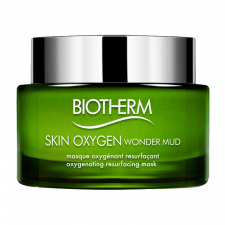 Biotherm Skin Oxygen Wondermud (75 ml) (made4men)