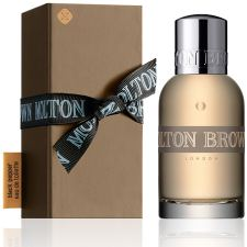Molton Brown Black Pepper EDT (50 ml)