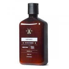 Blind Barber Lemongrass Tea Conditioner Balsam (150 ml)