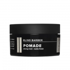 Blind Barber 90 Proof Pomade Hårvax (50 ml)