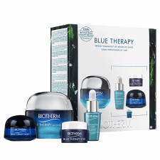 Biotherm Blue Therapy Accelerated Value Set (made4men)